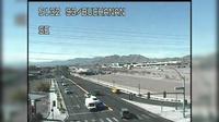 Henderson: US- and Buchanan (Boulder City) - Current