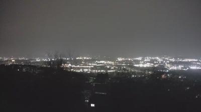 Wincobank: Live cam Sheffield