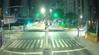 Recife: Av. Eng. Domingos Ferreira, 3814 - Current