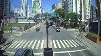 Recife: Av. Eng. Domingos Ferreira, 3814 - Day time