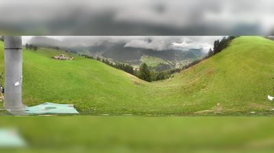 Selva - Wolkenstein - Selva di Val Gardena