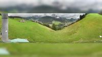 Selva - Wolkenstein - Selva di Val Gardena - Overdag