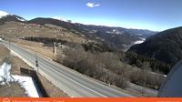 Meransen - Maranza: S�dtirol - Alto Adige - Dagtid