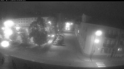 Thumbnail of Orlova webcam at 2:02, Mar 6