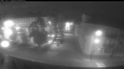 Thumbnail of Bohumin webcam at 2:02, Mar 6