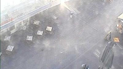 Webkamera Valkenburg: Muntstraat cam