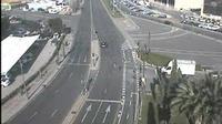 Valencia: Street Circuit - C - Actuelle