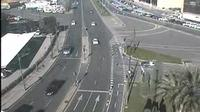 Valencia: Street Circuit - C - Jour