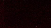 Les Rousses > East: Golf Du Rochat - Recent