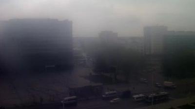 Vignette de Moguilev webcam à 7:06, janv. 22