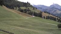 Diemtigen: Springenboden im Diemtigtal (Ski- und Wandergebiet) - Jour