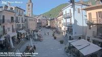 Limone Piemonte: Limone - Centro Paese - Actuelle