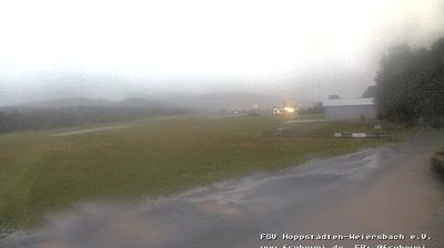 Vignette de Hoppstadten-Weiersbach webcam à 5:10, janv. 26