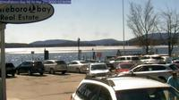 Wolfeboro: Lake Winnipesaukee - Bay - Current