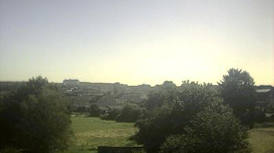 Thumbnail of Air quality webcam at 2:02, Aug 4