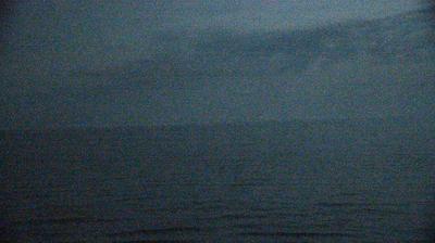 Thumbnail of Air quality webcam at 11:12, Jun 18