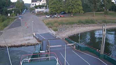 Gambar mini Webcam Rheinbreitbach pada 6:59, Jan 24
