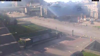 Webkamera Kiev: Kyiv City