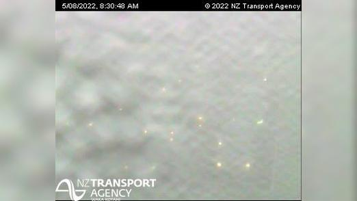 Webcam Te Rapa › West: Rd/Wairere Dr Intersection, Hamilt