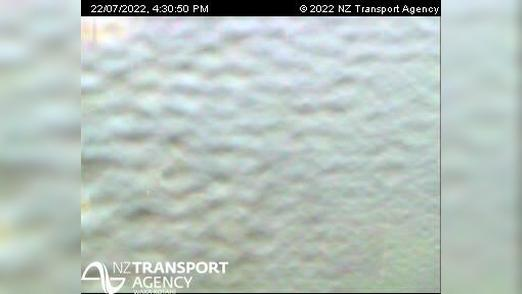 Webkamera Te Rapa › West: Rd/Wairere Dr Intersection, Hamilt