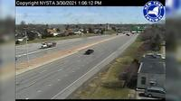 Sloan > South: I- at Interchange  (South Ogden Street) - Jour