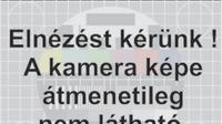 Zalaegerszeg > West: Kov�cs K�roly t�r - Aktuell