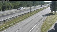 Pirkkala: Tie - Rajaniemi - Helsinkiin - El día
