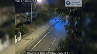 London: Shooters Hill Rd/Charlton Pk Ln - Actuales