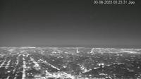 Santiago: de - Metropolitana - Current