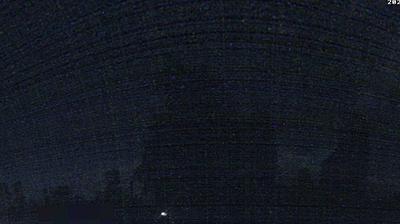 Thumbnail of Allinges webcam at 8:10, Oct 25