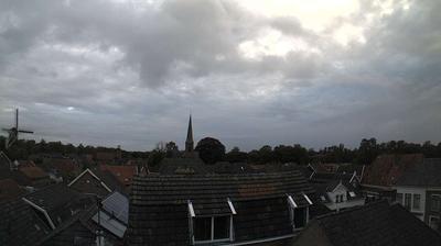 Gambar mini Webcam Winterswijk pada 11:40, Okt 28