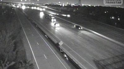 Traffic Cam Channelview › West