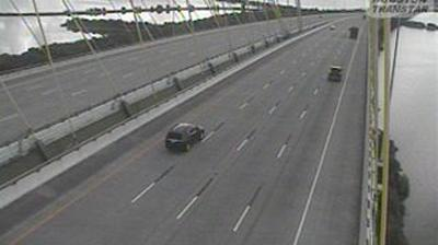 Traffic Cam Morgan's Point › North-East