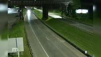 Duluth: I- NB (Oredocks) - Current