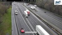 Coxs Crossing: GDOT-CAM- - Current
