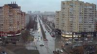 Astrakhan: ?????????, ????? ???? ???????,  ? - Current