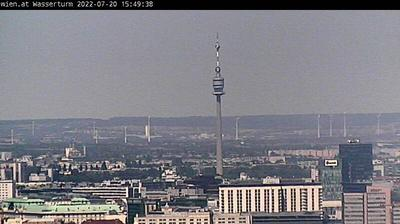 Vignette de Qualité de l'air webcam à 5:24, janv. 24