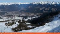 Bruneck: Kronplatz - Südtirol - Plan de Corones - Alto Adige - Aktuell