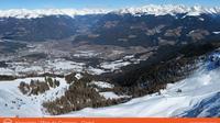 Bruneck: Kronplatz - Südtirol - Plan de Corones - Alto Adige - Dagtid
