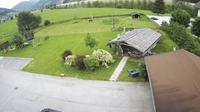 Flachau: Sonnfeld Appartements - Reitdorf - Day time