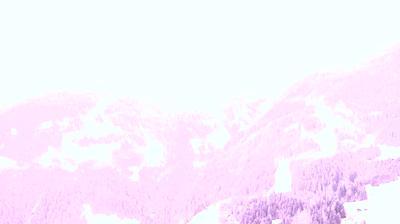 Vista actual o última desde See im Paznauntal: Familienskigebiet See