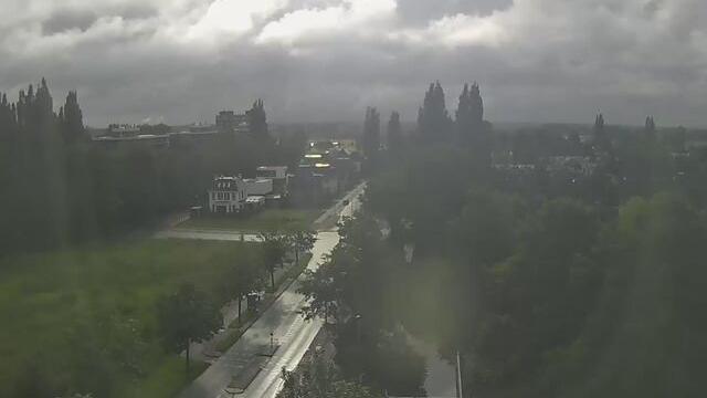Webkamera Amstelveen: mscha.cam 2.0