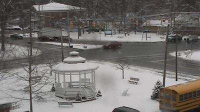 Webcam Northfield Center: Township