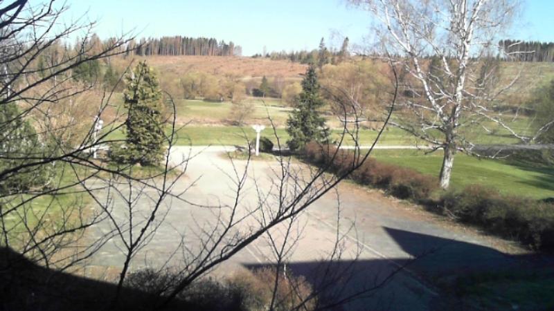 Webcam Hasselfelde: an der Hagenmühle