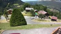 Saint-Jean-de-Sixt: Mont Durand - Dagtid