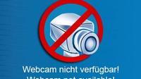 Bremen: Verkehr: A Pylon - Actuales