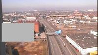 Bremen: Verkehr: A Pylon - Jour