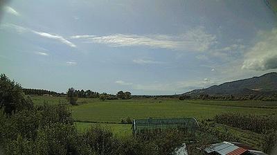 Thumbnail of Air quality webcam at 3:01, Feb 27