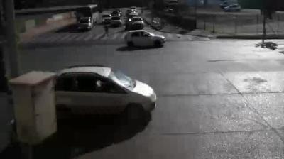 Webcam Pina: Rua Antônio de Góes, nº 146