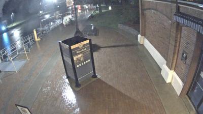 Thumbnail of Latham webcam at 6:03, Oct 25